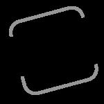Дымоходы AWT логотип