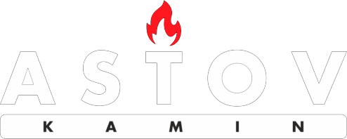 Логотип Астов