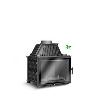 KAWMET W17 16.1 кВт EKO