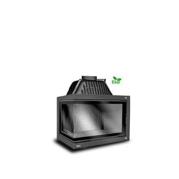 KAWMET W17LB decor 16,1 кВт EKO