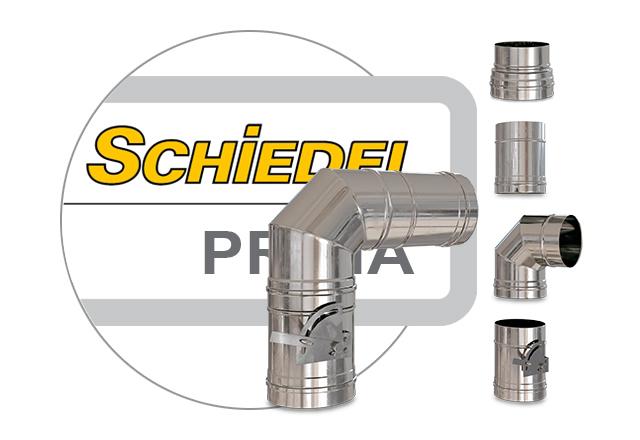 Schiedel PRIMA