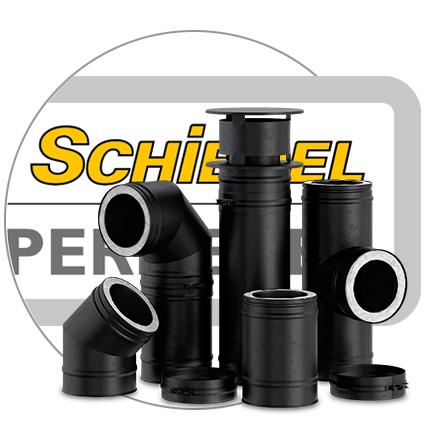 Schiedel PERMETER