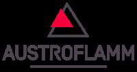 AUSTROFLAMM логотип