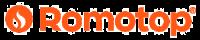Romotop логотип
